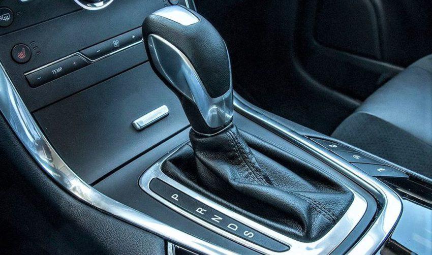 O câmbio CVT deixa o carro mais econômico e requer menos manutenção. Confira aqui os melhores carros com câmbio CVT.
