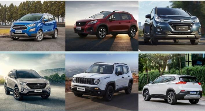 A Peugeot é uma marca para quem gosta de carros diferenciados no design. Confira a lista dos modelos mais baratos da Peugeot em 2021.