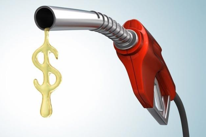 gasto combustivel