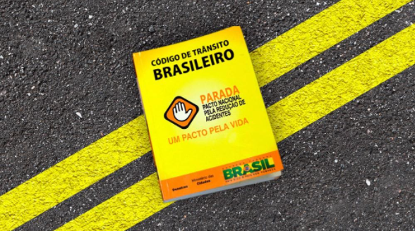 mudancas ley brasilera